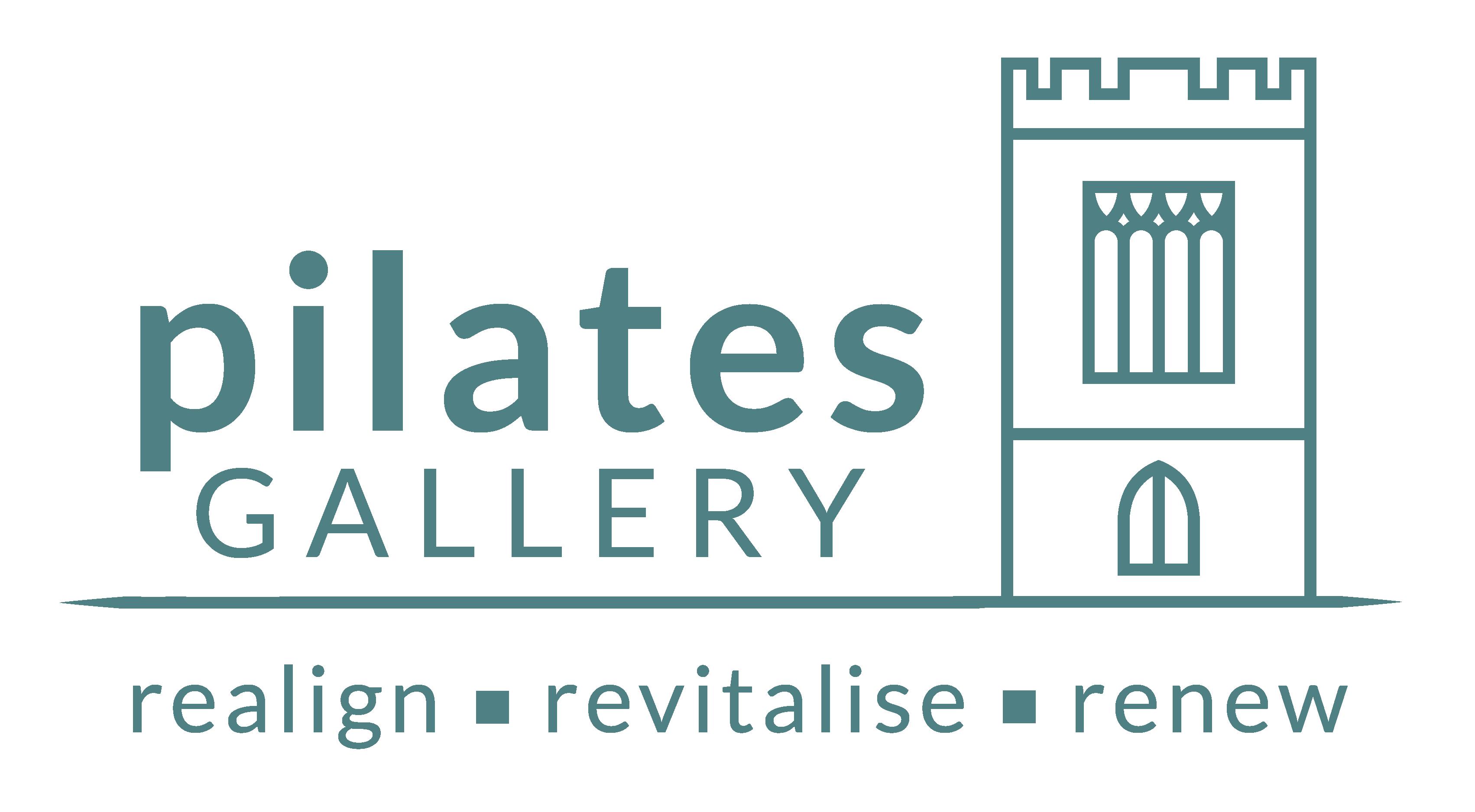 Pilates Gallery